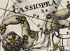 Estrelas de papel: livros de astronomia dos séculos XIV a XVIII