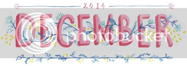 Calendar Monthly Headers : Happiness is december free printable calendar