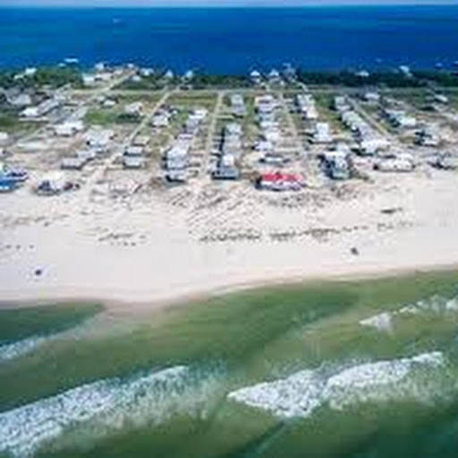 Google News - Gulf Shores - Latest