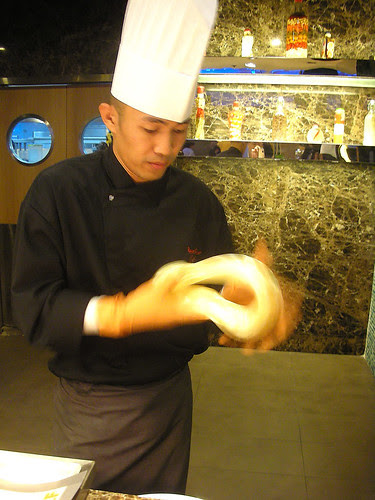 Chef3A