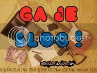 ga je blog!