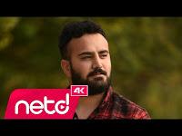 Murat Çırakoğlu - Gardını Al - netd müzik