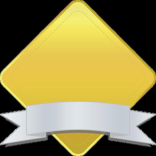 Download Logo Olshop Kosong Bunga
