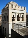ancient-mosque-marrakech