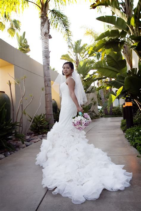 Vera Wang Liesel Dress Price Vera Wang Wedding Dresses On