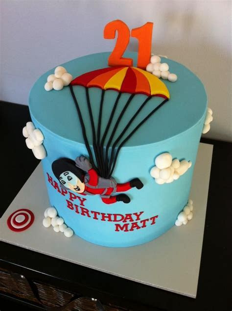 1000  images about Cakes   Homemade by Hollie on Pinterest
