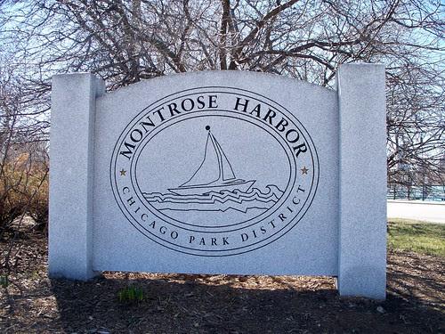 4.7.2009 Chicago Montrose Harbor (13)