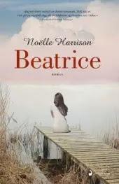 Beatrice - Noëlle Harrison Kari Risvik Kjell Risvik