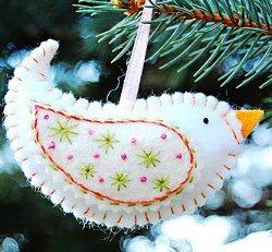 Christmas Gift Ideas, DIY Christmas Decorations, Handmade Christmas