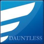 Dauntless Aviation