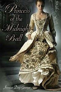 http://upload.wikimedia.org/wikipedia/en/thumb/b/b0/Princess_of_the_Midnight_Ball_cover.jpg/200px-Princess_of_the_Midnight_Ball_cover.jpg