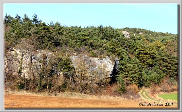 1 Cueva de Corro