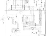 1996 Chevy 1500 Headlight Wiring Diagram