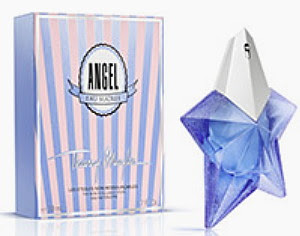 eau_sucree_no_2_packaging.jpg