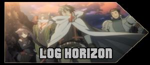 http://animestebane.blogspot.com/2015/09/indicacoes-da-semana-59-log-horizon.html