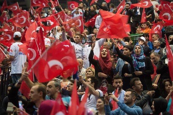 photo erdogan3_foto_raymond_lemmens_zpsazwj9edc.jpg