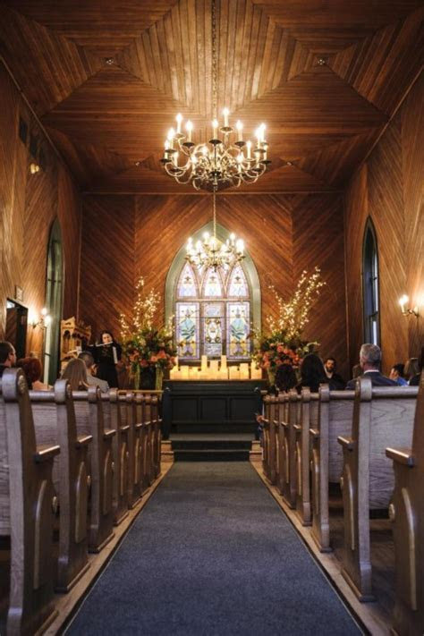 The Oaks Pioneer Church Weddings   Get Prices for Wedding