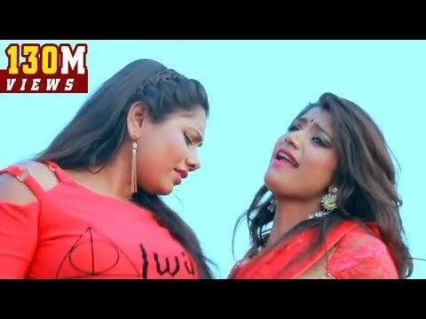 New Bhojpuri Video Song - जब जब मरद करे कमरिया दरद करे - नीरज निराला 2020 का सबसे हिट गीत