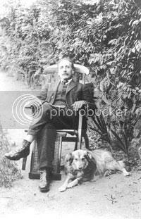 Fausto Guedes Teixeira