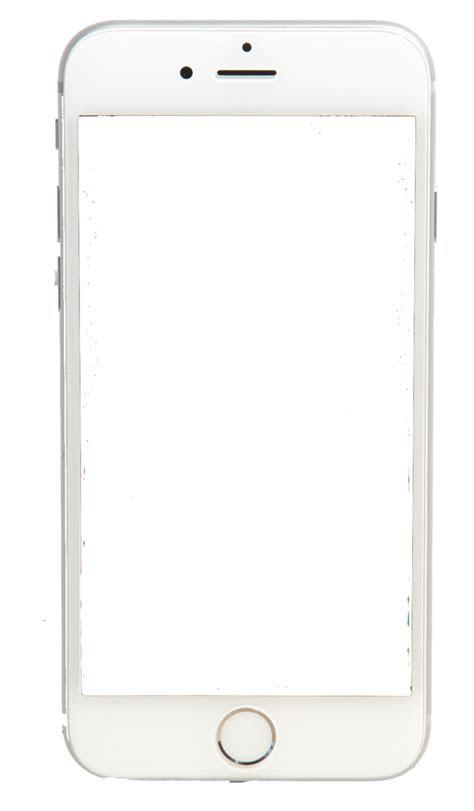 iphone  png  selenapurpleewdirect  deviantart