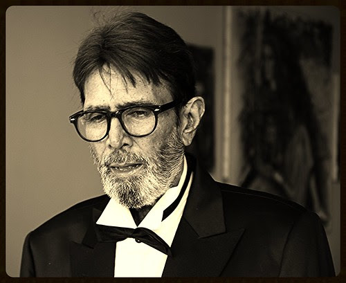 Actors Are Born Every Day A Rajesh Khanna Comes Once In A Life Time by firoze shakir photographerno1