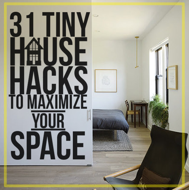 AD-Tiny-House-Hacks-To-Maximize-Your-Space-00