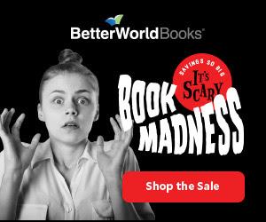 Save on Used Books