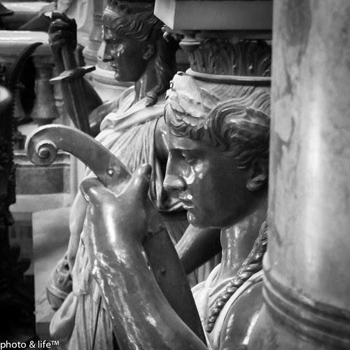 18091121 by Jean-Fabien - photo & life™