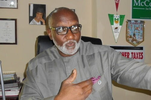 Anambra election: PDP candidate, Obaze finally speaks on Obiano's victory