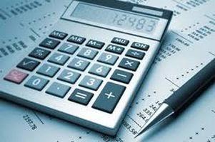 7th Pay Commission DA Calculator – Calculate DA from 1st July 2016