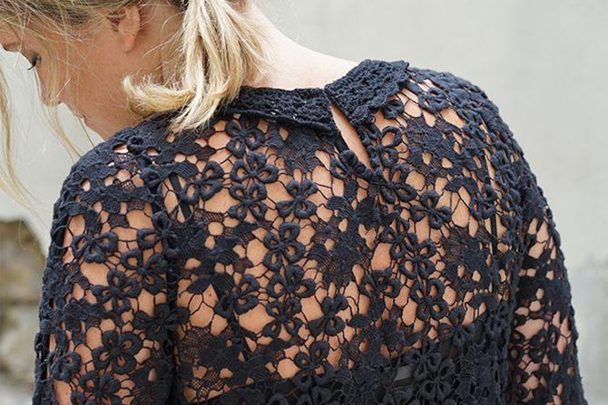 photo 5-robe IsabelMarantEtoile-dentelles-dos_zpsp8jeaa7a.jpg