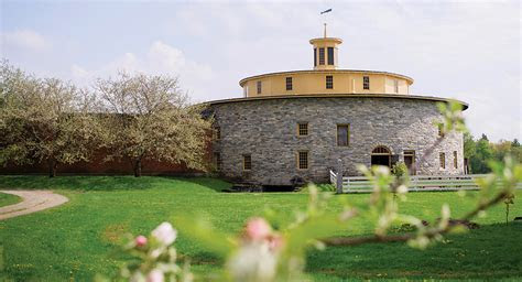 Wedding Venues in the Berkshires ? Boston Magazine