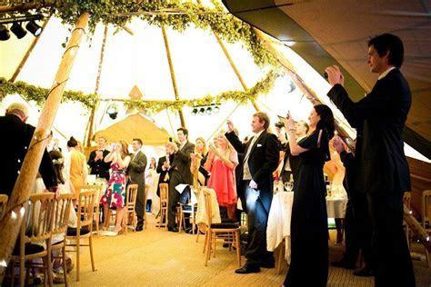 Hop Garlands For Wedding Decoration