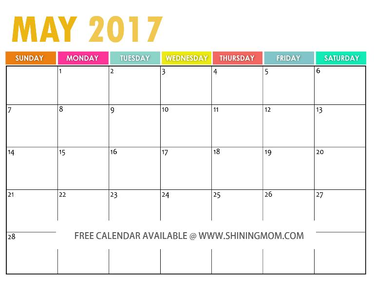 Calendar March 2017 Philippines | 2017 calendars