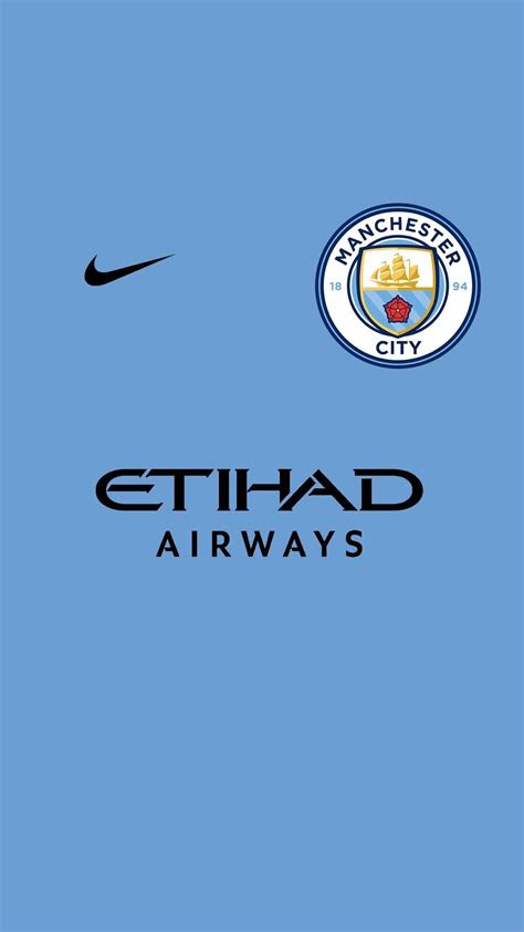 man city wallpaper   pictures
