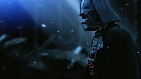 largest collection  star wars wallpapers