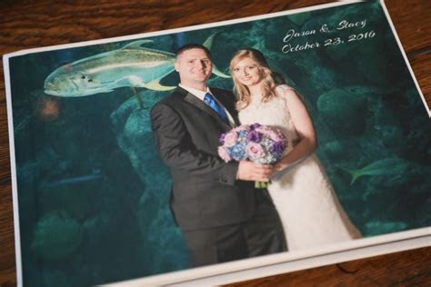 Shutterfly Wedding Album Prices