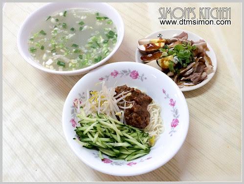 301水餃小吃店06