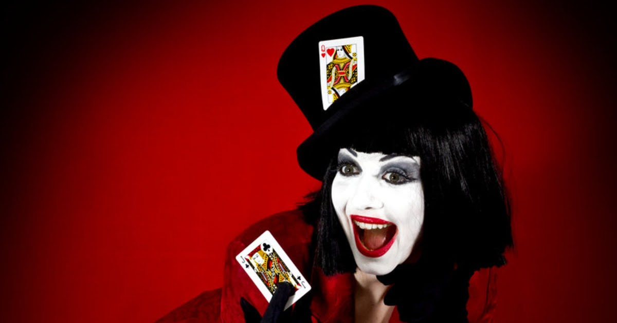 Zynga Poker Show Opponent Cards Hack: 6 Secret Tips ...