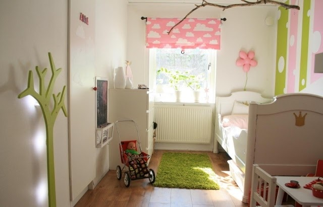 blog 1 babyzimmer farblich gestalten. Black Bedroom Furniture Sets. Home Design Ideas