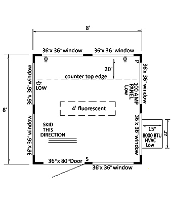 Guard  House  Designs Guard  House  Design  Layouts