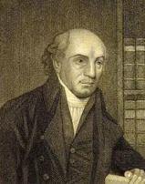 William Carey1