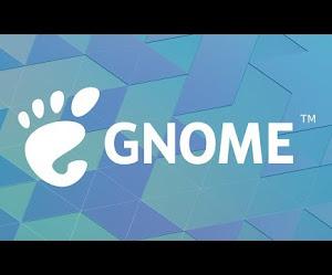 """Arriva GNOME 3.30: """"Almería"""" e migliora le prestazioni del desktop"""