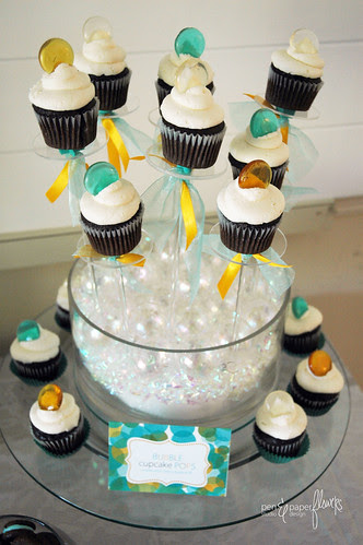 cupcakes7692