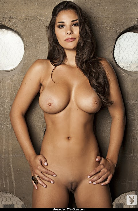 Anna Colwell Nude images (#Hot 2020)
