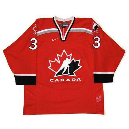 Canada 1998 Olympic jersey photo Canada1998OLYRF.jpg