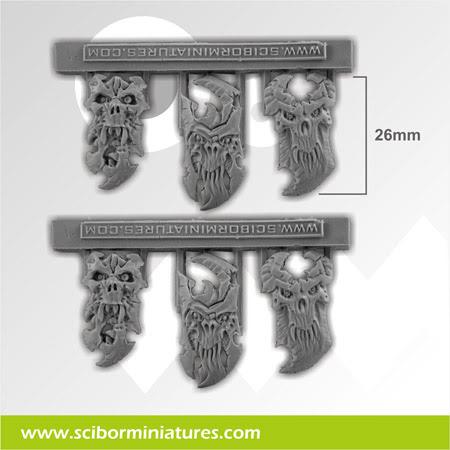 http://www.sciborminiatures.com/i/2013/big/demon_shields_01.jpg
