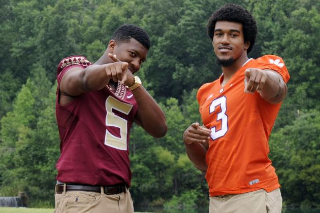 Florida State Football: What the Noles Learned About Clemson During the Bye Week
