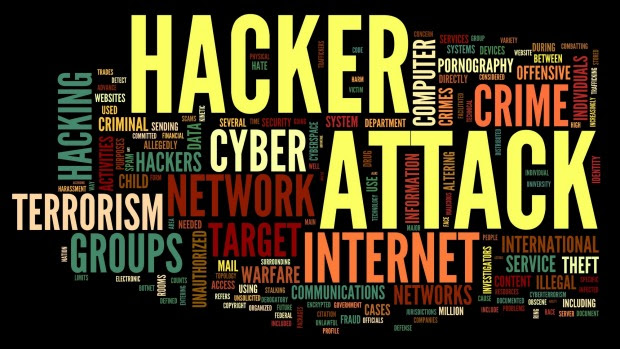 The Australian Signals Directorate responded to 671 serious cyber incidents involving government systems.