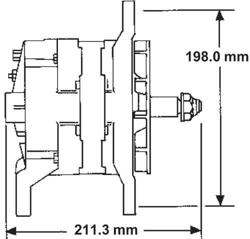 Ac Delco Alternator Wiring Diagram from lh6.googleusercontent.com